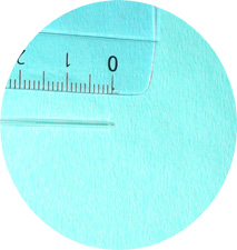 embryo-catheter